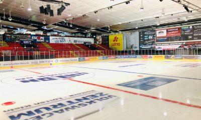 Eishalle_2021