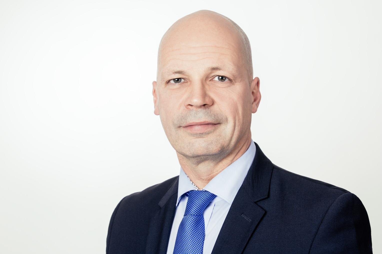 Dr.Chris Müller