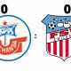 F.C.Hansa