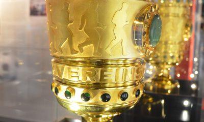 F.C.Hansa Rostock