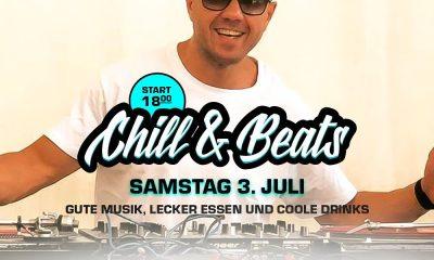 Chill & Beats